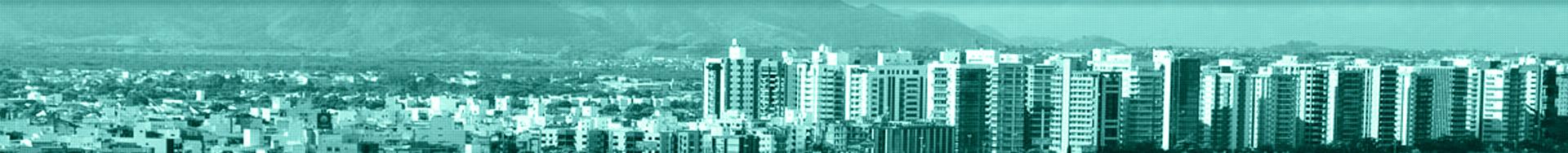A administração de condomínio que reflete em <strong>qualidade de vida