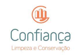 Confiança - Limpeza e conservação