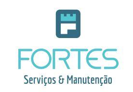 Fortes - Serviços e Manutenção