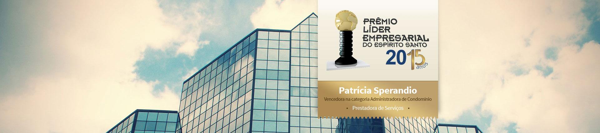 Apresentacao_banner_site_premio