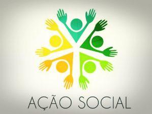 acao-social-20126
