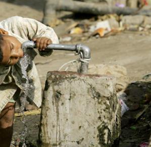 foto_site_pobreza